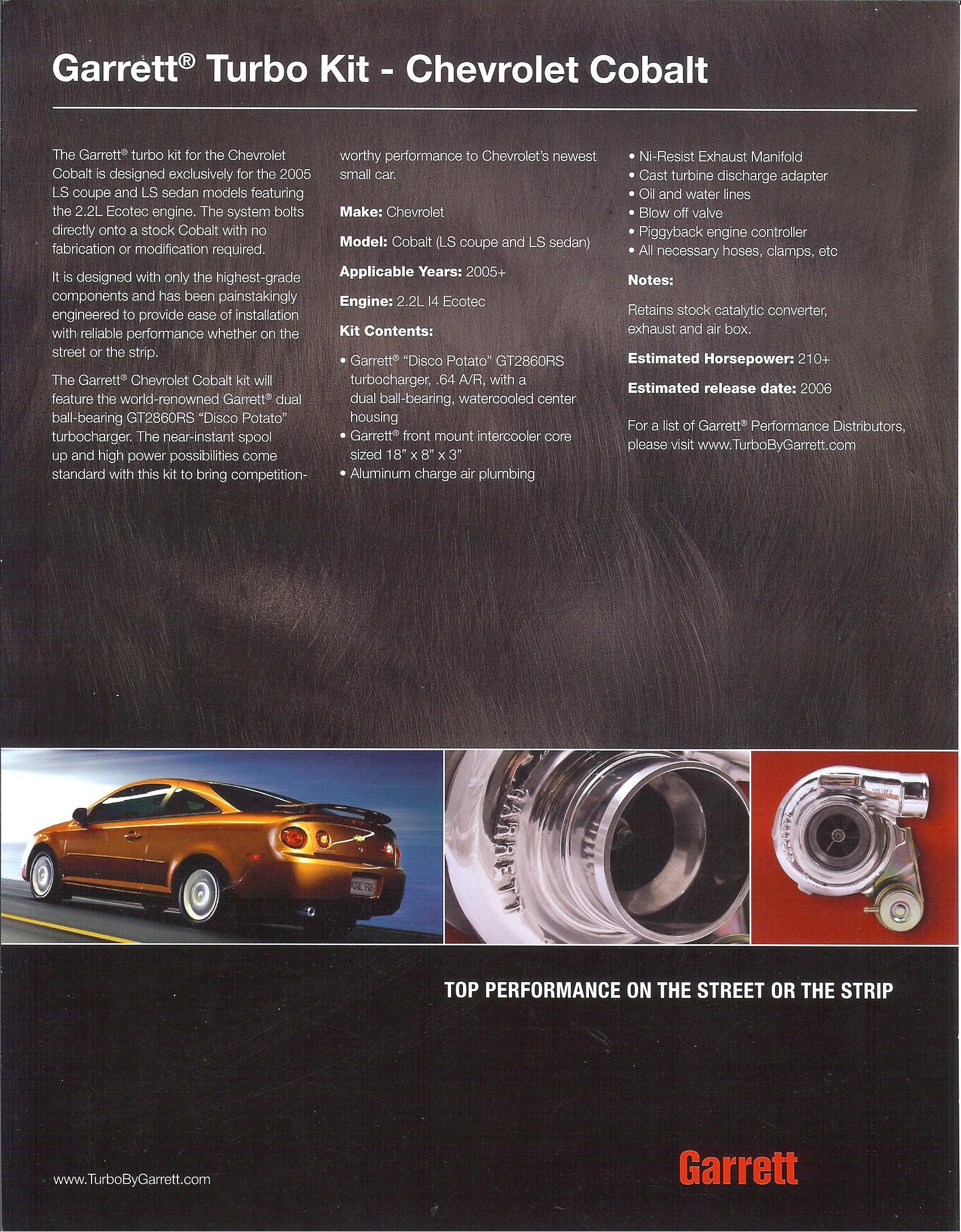 Select Car Company Inc Shreveport